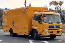 東風天錦搶險車  工程救援車廠家直銷  價格優惠  來電送福利  17871102989