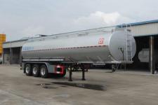 醒獅10.5米30.2噸3軸普通液體運輸半掛車(SLS9400GPG)