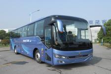 11米 24-50座亚星客车(YBL6119HQE)
