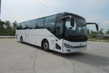 11.7米 24-54座亚星客车(YBL6129H1QE)