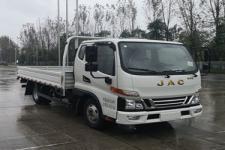 江淮越野载货汽车(HFC2043P92K2C2NV)
