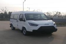 4.7-4.9米 4-8座江铃多用途乘用车(JX6490TA-M5)