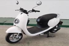 亿顺力YSL1200DQT-2B型电动两轮轻便摩托车