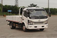 东风载货汽车109马力1495吨