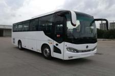 9米申龙SLK6903BLD5客车图片