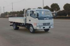 东风国五单桥货车116马力1495吨(EQ1040L3BDF)