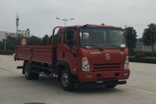大运国五单桥货车129马力4995吨(CGC1090HDE41E)