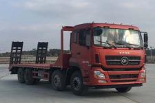程力牌CL5310TPBA5型平板运输车
