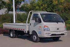 凯马国六单桥货车113马力1435吨(KMC1031Q318D6)