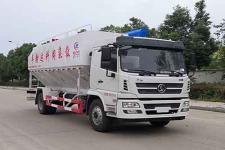10噸散裝飼料運輸車價格