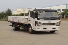 东风国六单桥货车122马力4995吨(EQ1090S8CD2)