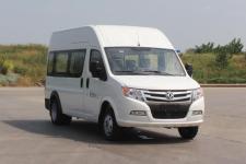 5.8米|5-9座东风多用途乘用车(EQ6582WACDB)