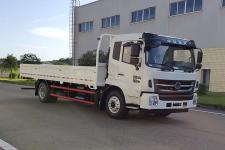 邦乐单桥货车220马力9445吨(HNQ1160RPD49A)