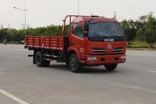 东风国五单桥货车122马力4905吨(EQ1090S8GDF)