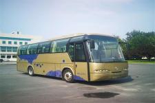 9米北方BFC6900L1D6豪华旅游客车图片