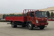 大运国六单桥货车170马力9995吨(CGC1180HDF53F)