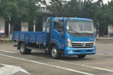 王国六单桥货车160马力6205吨(CDW1110HA1Q6)