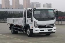王国六单桥货车190马力6700吨(CDW1120HA1R6)