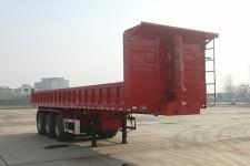 同強9.2米31.5噸3軸自卸半掛車(LJL9401ZHX)