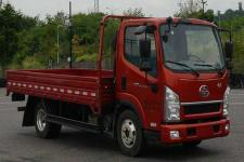 一汽红塔国五单桥货车125-170马力5吨以下(CA1040K6L3E5-1)