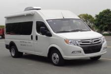 国六东风旅居车厂家销售电话13329882498