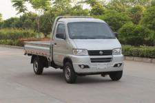 东风国六微型轻型货车113马力999吨(EQ1031S60Q3)