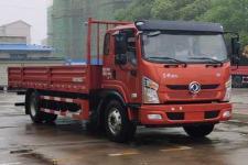 东风国六单桥货车160马力12125吨(DFV1181GP6D1)