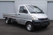 五菱微型货车99马力496吨(LZW1029PWD)
