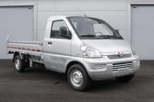 五菱国六微型货车99马力735吨(LZW1029PWA)