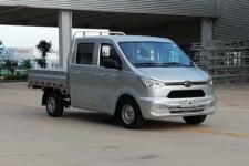凯马国六微型货车122马力745吨(KMC1033Q305S6)