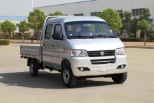 东风国六微型轻型货车113马力999吨(EQ1031D60Q3)