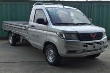 五菱微型货车99马力1100吨(LZW1028P6D)
