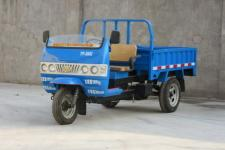 7YP-830A2宏瑞三輪農用車(7YP-830A2)