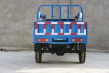 宏瑞牌7YP-830A2型三輪汽車圖片