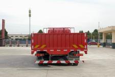 豪瀚牌ZZ1315N4663E1型載貨汽車圖片