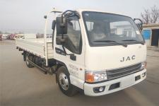 江淮国五单桥货车95马力1735吨(HFC1045P92K1C2V)