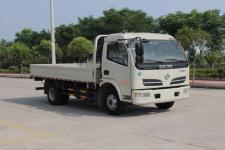 东风国五单桥货车113马力1750吨(EQ1041S8BDB)