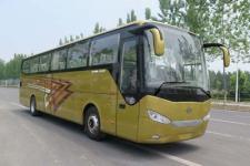12米|24-56座安凯客车(HFF6121K09D1E5)
