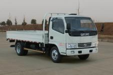 东风国五单桥货车88马力1995吨(EQ1041S3BDD)