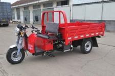 7Y-14100D1五征自卸三轮农用车(7Y-14100D1)