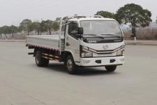 东风国六单桥货车110马力1735吨(EQ1041S3CDF)