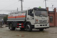 醒狮牌SLS5120GYYE6型运油车厂家热线:18871138496