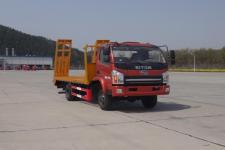 十通越野平板运输车(STQ2046TPBN5)