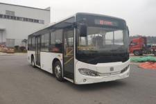 8.5米|15-31座中国中车纯电动城市客车(TEG6852BEV01)