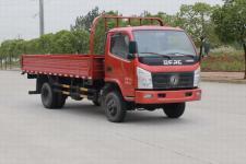 东风越野载货汽车(EQ2040S3EDF)