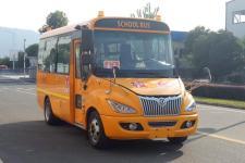 5.8米|10-19座东风幼儿专用校车(EQ6580ST6D)