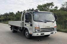 江淮越野载货汽车(HFC2041P73K1C7NS)