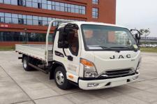 江淮越野载货汽车(HFC2041P23K1C7NS)