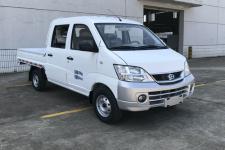昌河微型轻型普通货车116马力600吨(CH1022UNV22)