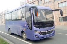 7.5米东风EQ6753LT6D客车